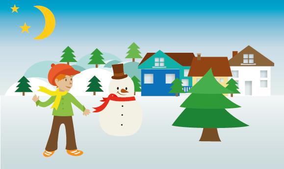 Weihnachtskarte_homepage