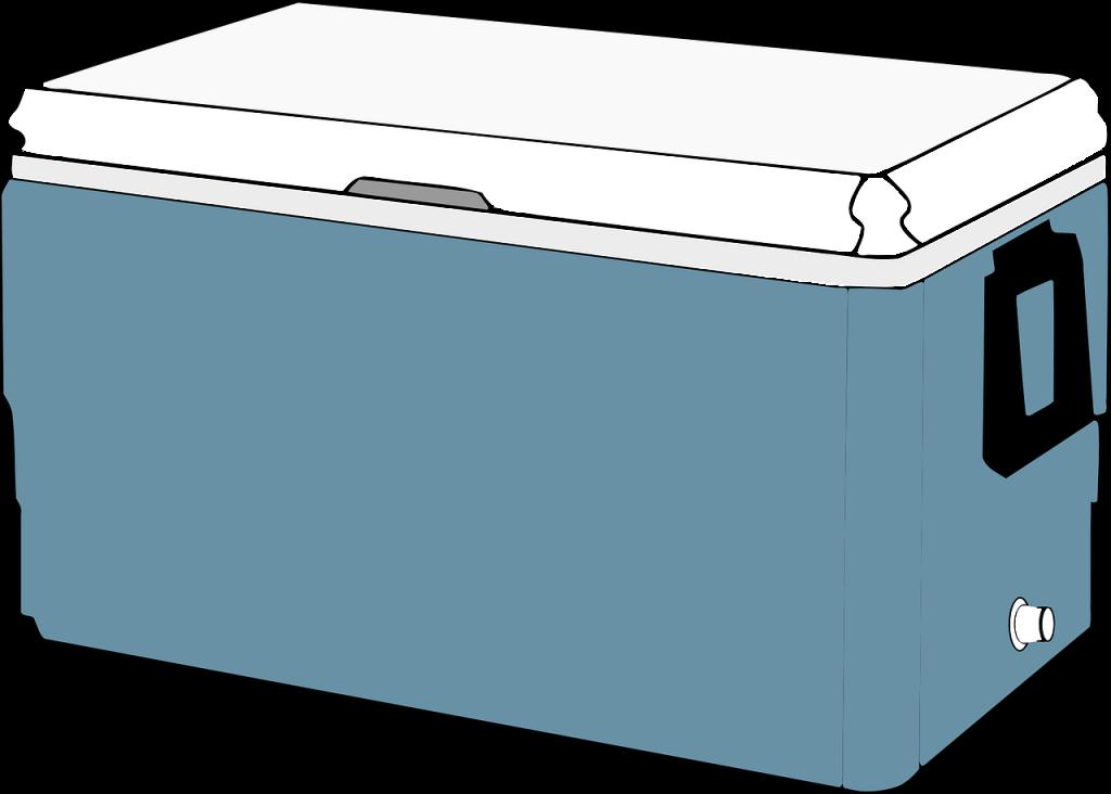 cooler-42549_1280